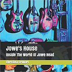 jowes house.jpg