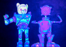 Rupert UV