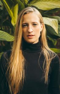 Bria Langer