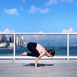 Samantha Yoga8-11-04 at 3.29.38 pm