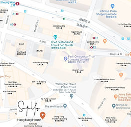 quick map.jpg