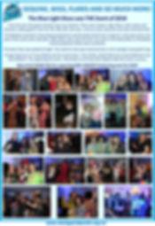 BLD-Newsletter-PostEvent.jpg