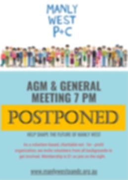 AGM_postponed_image.jpg