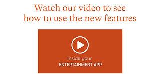 watch video.jpg