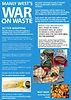 WFW Newsletter Week 8.jpg