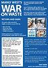 WFW Newsletter Week 11.jpg