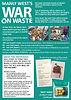 WFW Newsletter Week 6.jpg