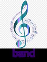 band-volunteers.png