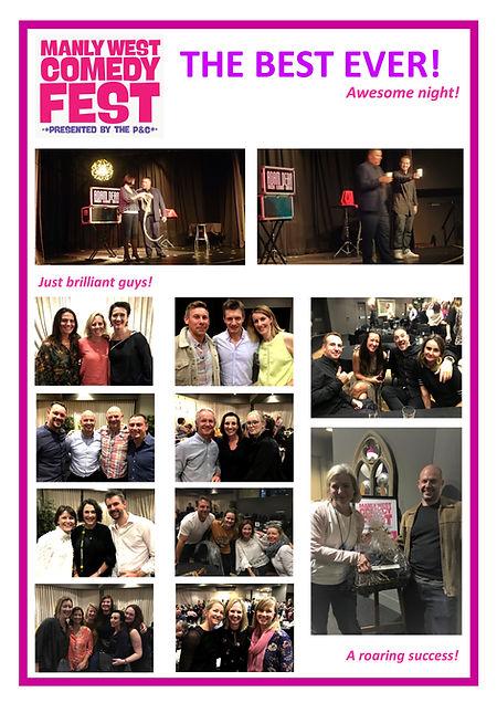 Comedy Fest-PostEvent_page2.jpg