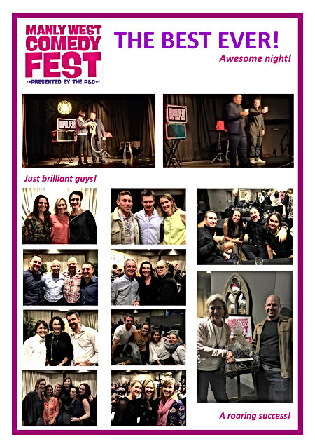 Comedy Fest-PostEvent_page2.jpg