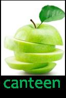canteen-volunteers.png