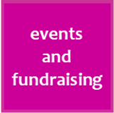 events and fundrasing volunteers.png