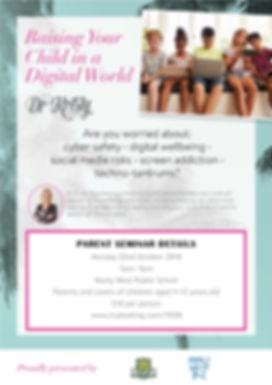 CS-Poster-Newsletter_edited.jpg