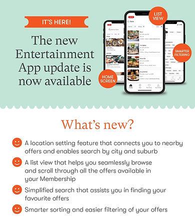 New mobile app.jpg