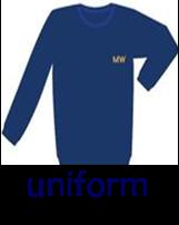 uniform-volunteers.png