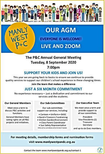 2020-AGM-Flyer-PCwebsite-V2.jpg