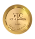 Legal-Enablers-VIC-ICT-Award.png