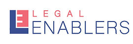Legal Enablers Logo Low Res.jpg