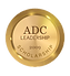 Legal-Enablers-ADC-Award.png