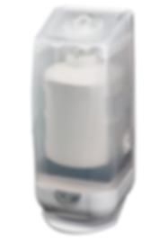 Auto Liquid Fragrance Dispenser