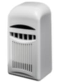 Auto Gel or Liquid  Fragrance Dispenser