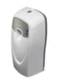 Auto Aerosol Dispenser