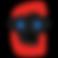 Logotipo Ópticas Online