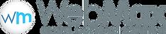 2017_WebMax_Logo-1500px.png