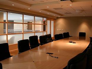 executive-boardroom.jpg