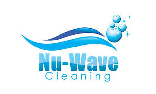 Camden & Gloucester County NJ Office Cleaning