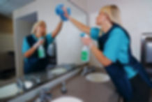 South Jersey Commercial Cleaning