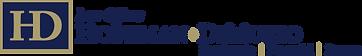 Hoffman logo.png