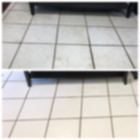 Lobby Before and After.jpg