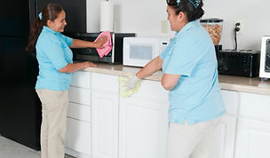 janitorial-services-women.jpg