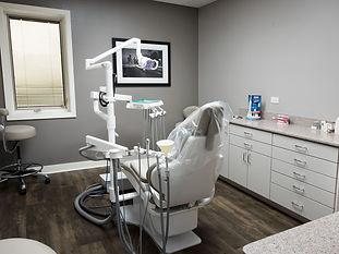 61133_treatment-room-3_750x500.jpg