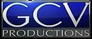 gcv-logo.png