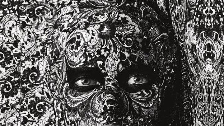 Elektric Voodoo - Self Titled - Vinyl