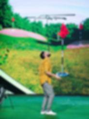 Golf Player VitO.jpg