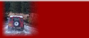 Strata-Footer-Mob.jpg