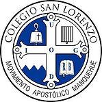 logo_csl.JPG