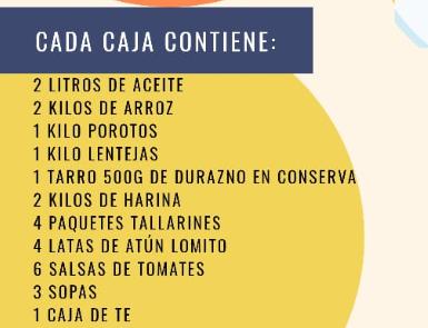 canasta.png