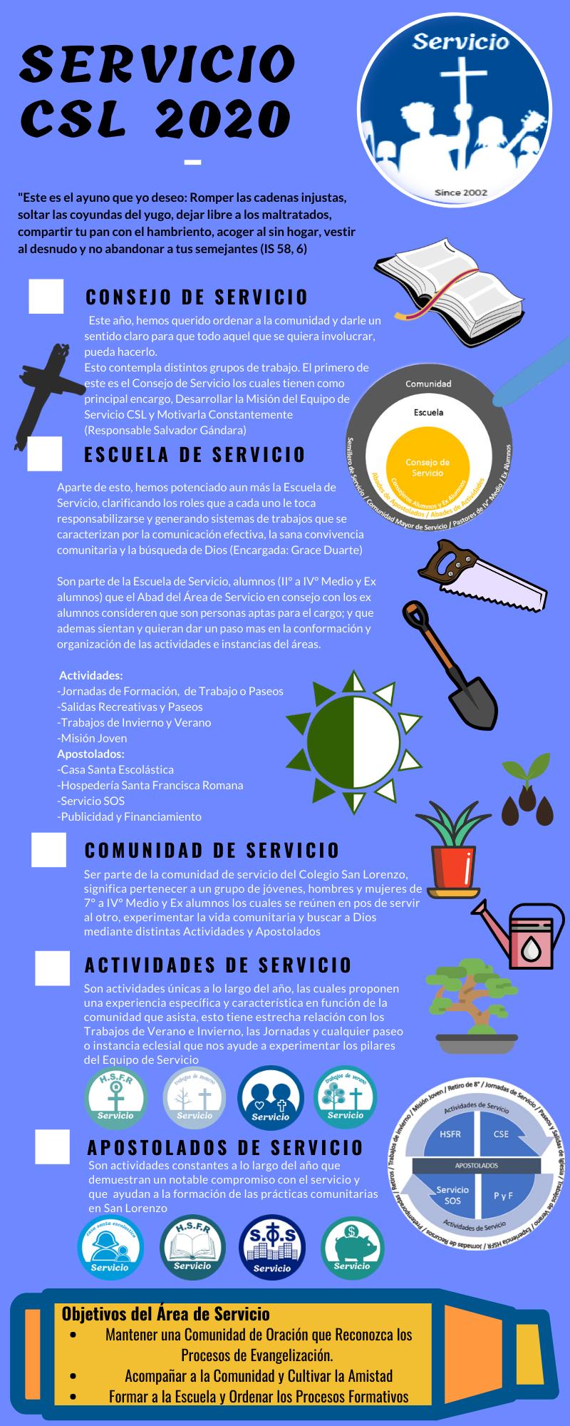 Servicio CSL 2020.png