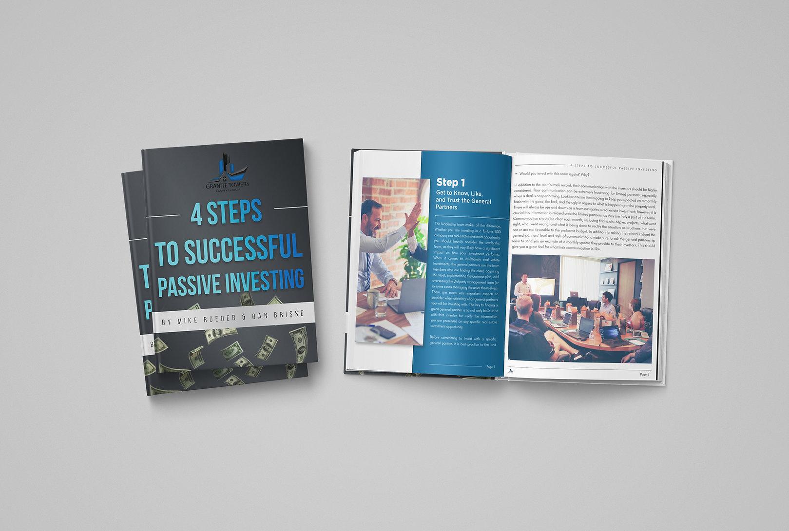 Book Mockup-Freebie-by PuneDesign w.jpg