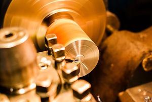 close-up-grinder-indoors-434208.jpg