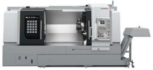 MORI-SEIKI-NLX-2500-SY1250-300x137