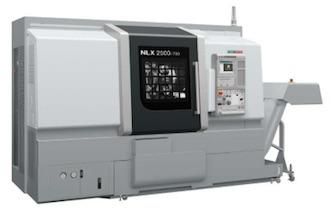 MORI-SEIKI-NLX-2500-SY700