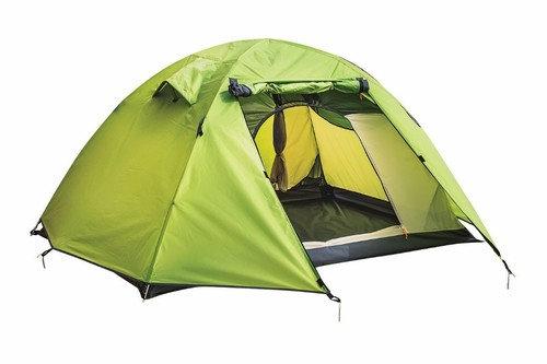 אוהל תרמילאים ל-2 STAR LIGHT