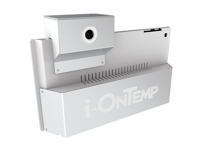 iontop 1a.8.png