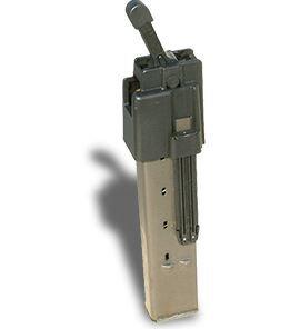 LULA® LU18B - טוען ופורק מחסנית
