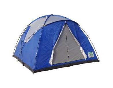 אוהל משפחתי גלבוע